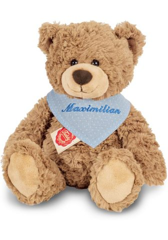 TEDDY HERMANN ® Minkštas žaislas