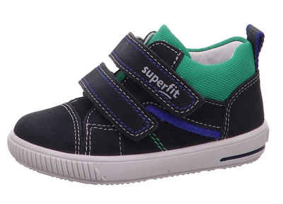 Superfit Sneaker online kaufen   OTTO