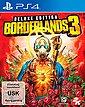 Borderlands 3 Deluxe Edition PlayStation 4, Bild 1