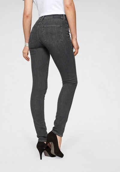 a9327de501cda1 Levi's® Skinny-fit-Jeans »311« Shaping Skinny