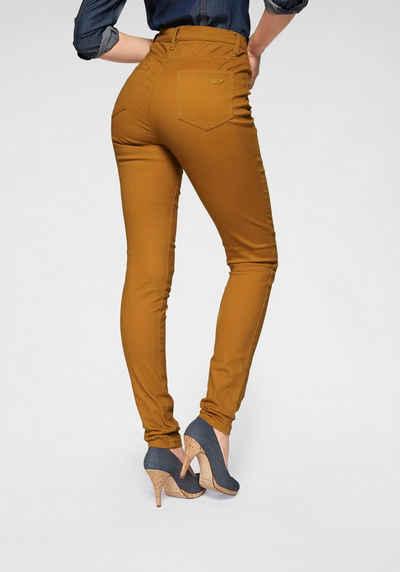 gehobene Qualität Discounter Keine Verkaufssteuer Gelbe Hose online kaufen | OTTO