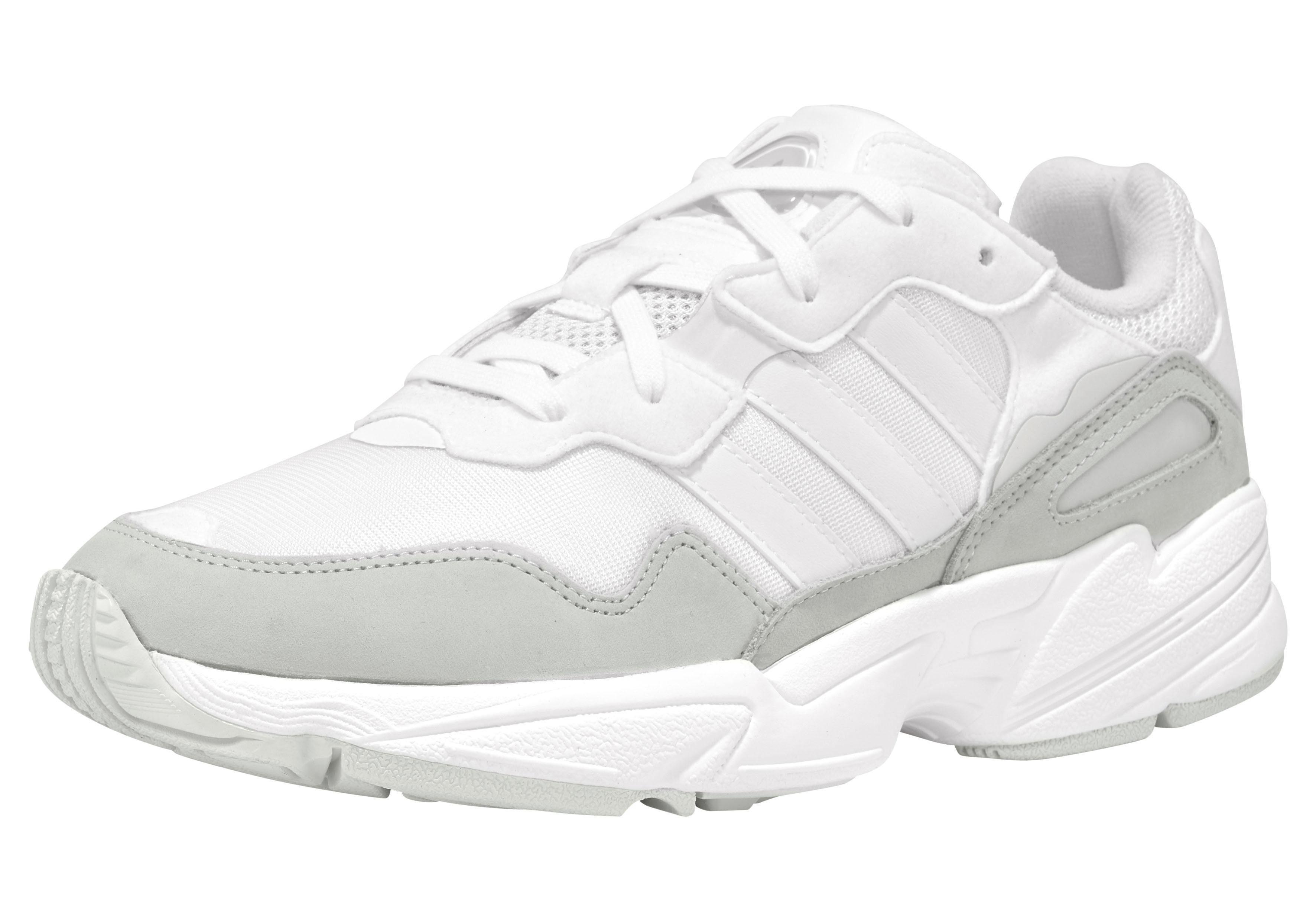 adidas Originals »Falcon W« Sneaker, Modischer Sneaker von adidas online kaufen | OTTO