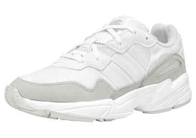 8db03656d5f41 adidas Originals »Yung 96« Sneaker