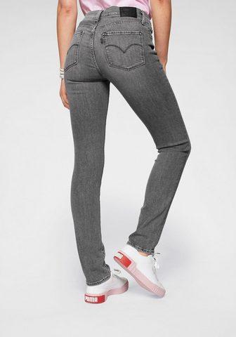 LEVI'S ® джинсы-дудочки »312 Shapin...