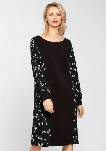 Apart Oversized Kleid