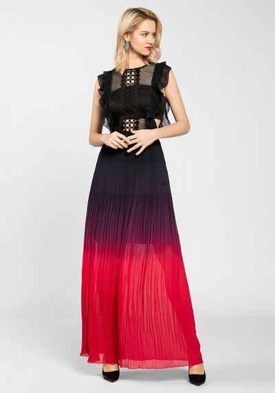 b3f4b22012a509 Apart Kleider online kaufen | OTTO