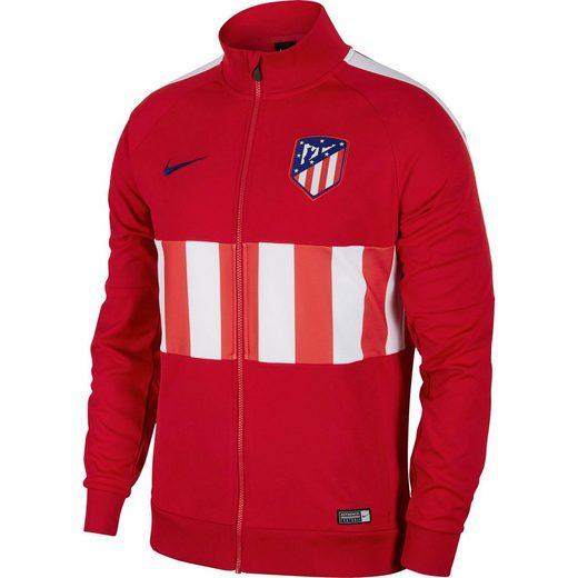 Nike Trainingsjacke »Atletico Madrid«