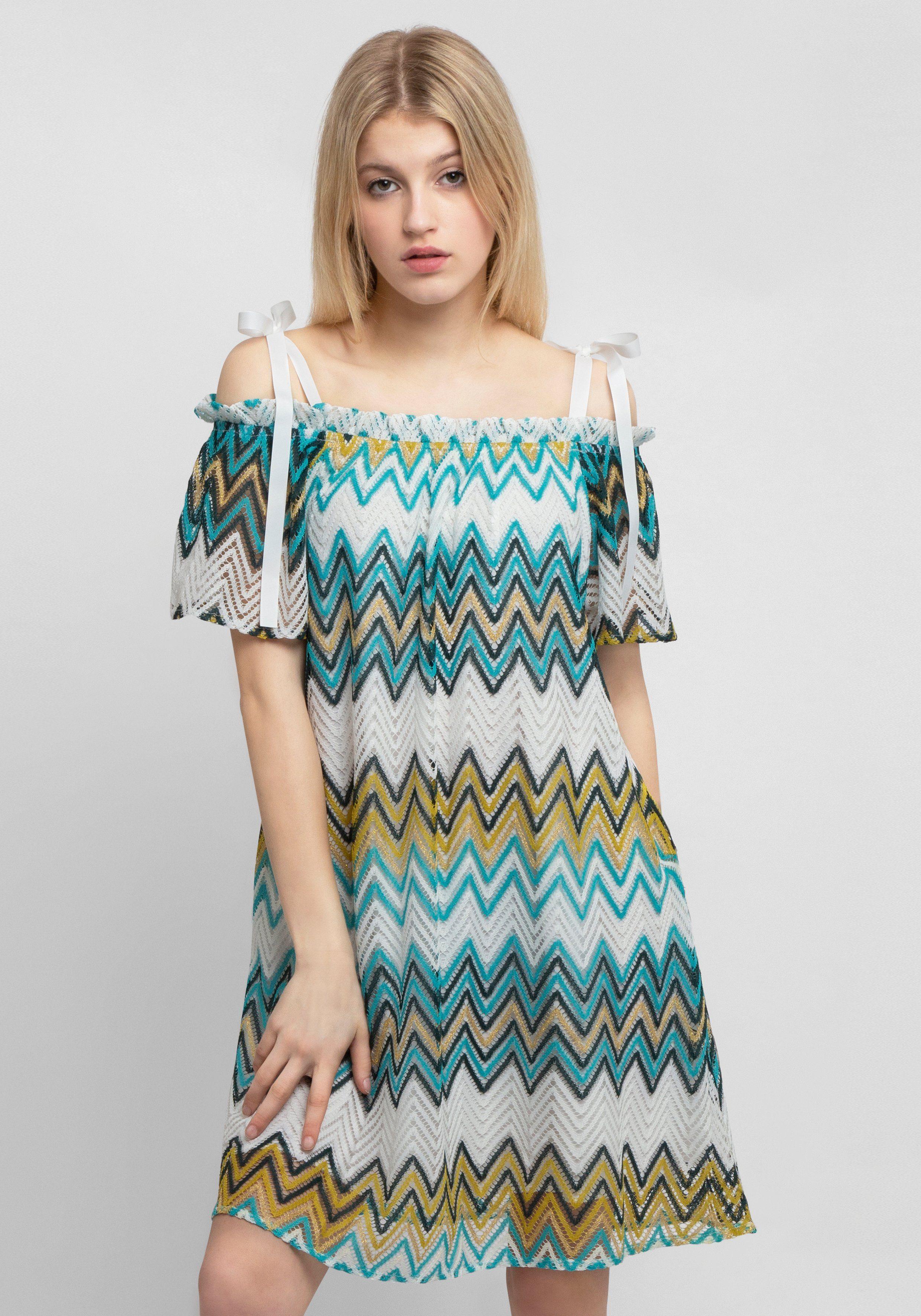 Apart Apart Online Online Sommerkleid Apart Sommerkleid Kaufen Kaufen y0NOvnwm8P