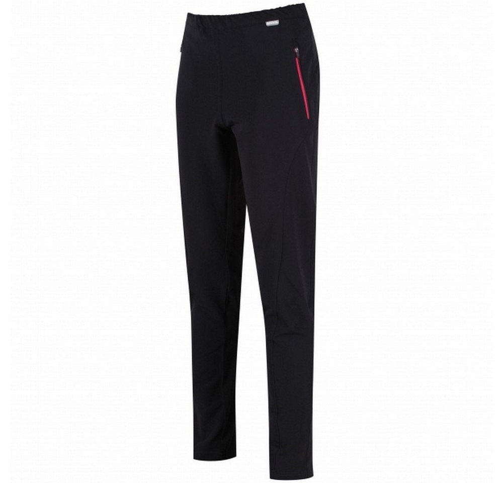 Regatta Stretch-Hose »Damen Pentre Stretch Hose«