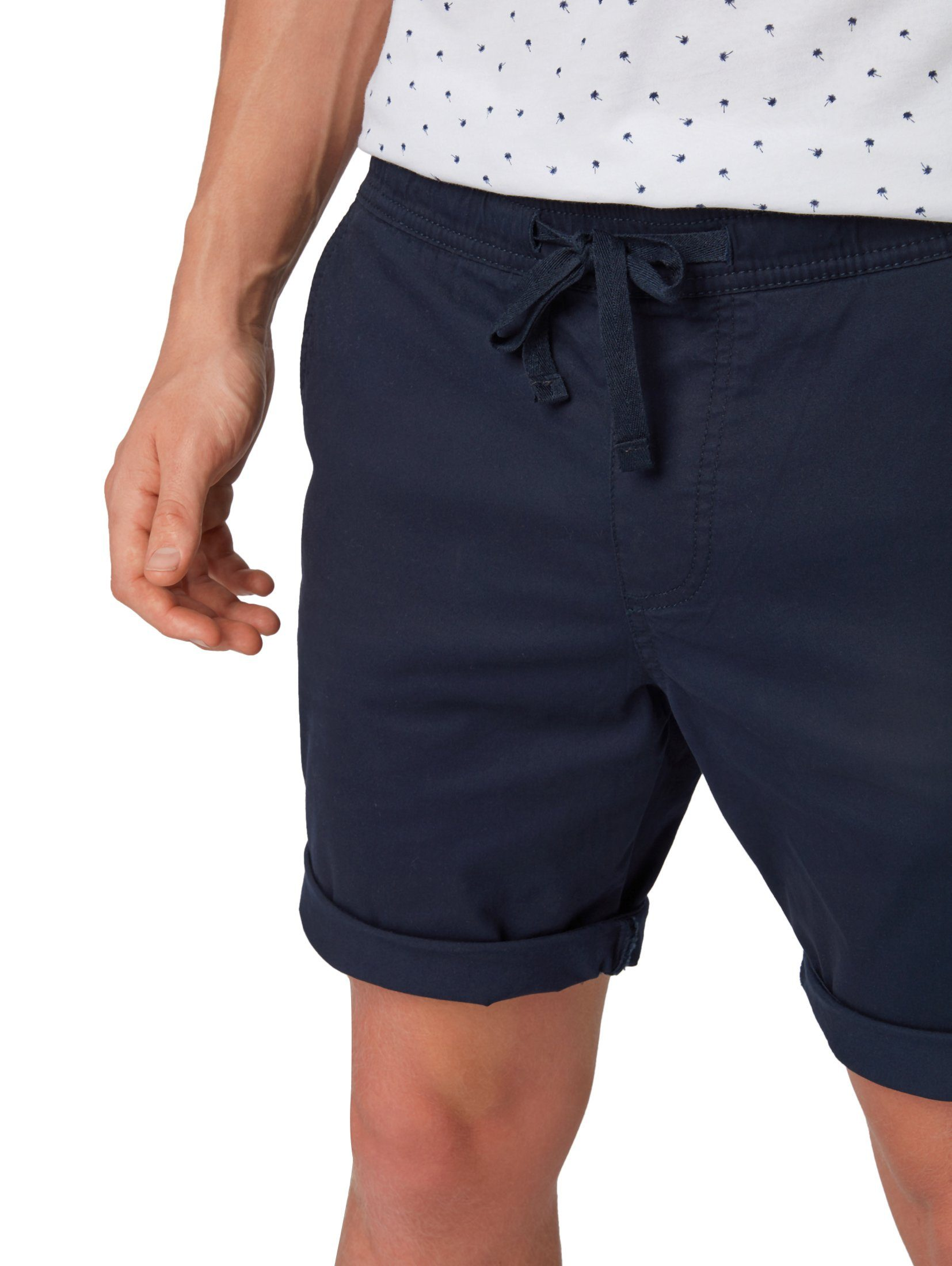 »chino Tom Denim shorts« Kaufen Tailor Shorts nwP8OkX0