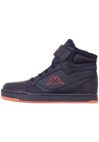 KAPPA Žieminiai batai »JUMPSHOT KIDS«