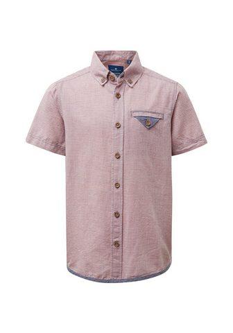 Рубашка с короткими рукавами »Ge...