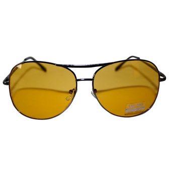 ROCCO Akiniai Nachtfahrerbrille