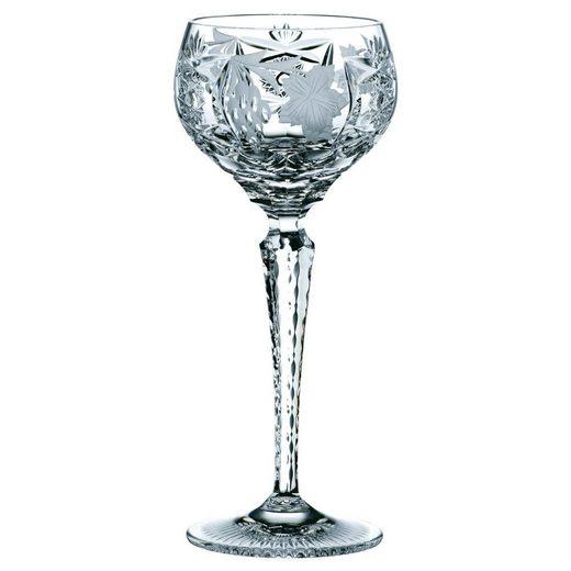 Nachtmann Weinglas »Römer Groß Traube«, Kristallglas