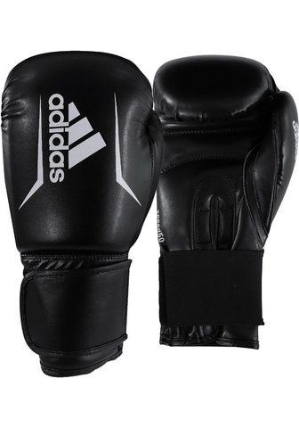 ADIDAS PERFORMANCE Kinderboxhandschuhe »Speed 50«