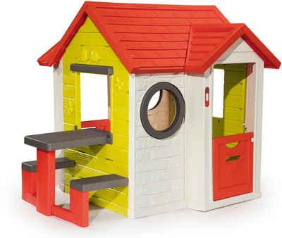Spielhaus online kaufen » Kinder-Gartenhaus   OTTO