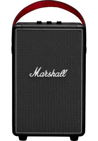 MARSHALL »Tufton« Stereo Bluetooth ...