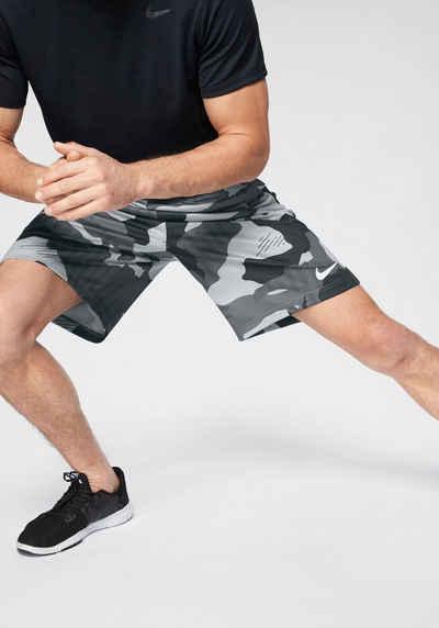 Nike Sportshorts online kaufen | OTTO