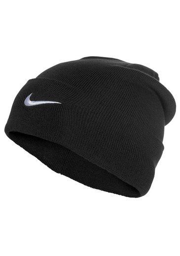 Nike Beanie »U NK BEANIE CUFFED UTILITY«