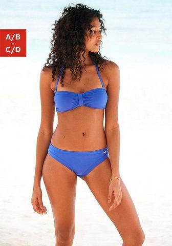 SUNSEEKER Bikini maudymosi kostiumėlis »Miami«