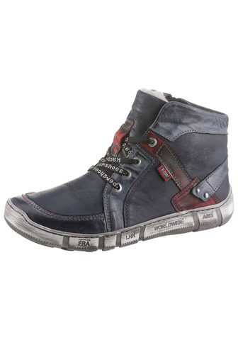 KACPER Ботинки зимние