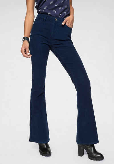 converse jeans femme