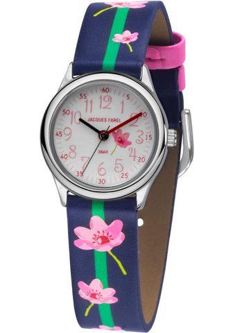 Часы »HCC 301«