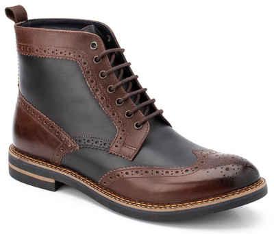 Suchergebnis auf für: Flügelkappe Schuhe: Schuhe
