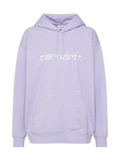 Carhartt WIP Kapuzensweatshirt