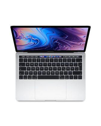 """Ноутбук Pro 13"""" (2019) Touch медв..."""
