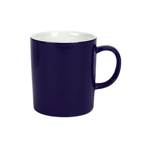BUTLERS MIX IT! »Kaffeebecher 300 ml«