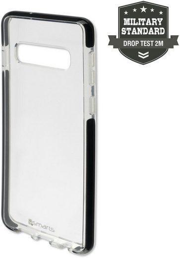 4smarts Handytasche »Soft Cover AIRY-SHIELD für Samsung Galaxy S10+«