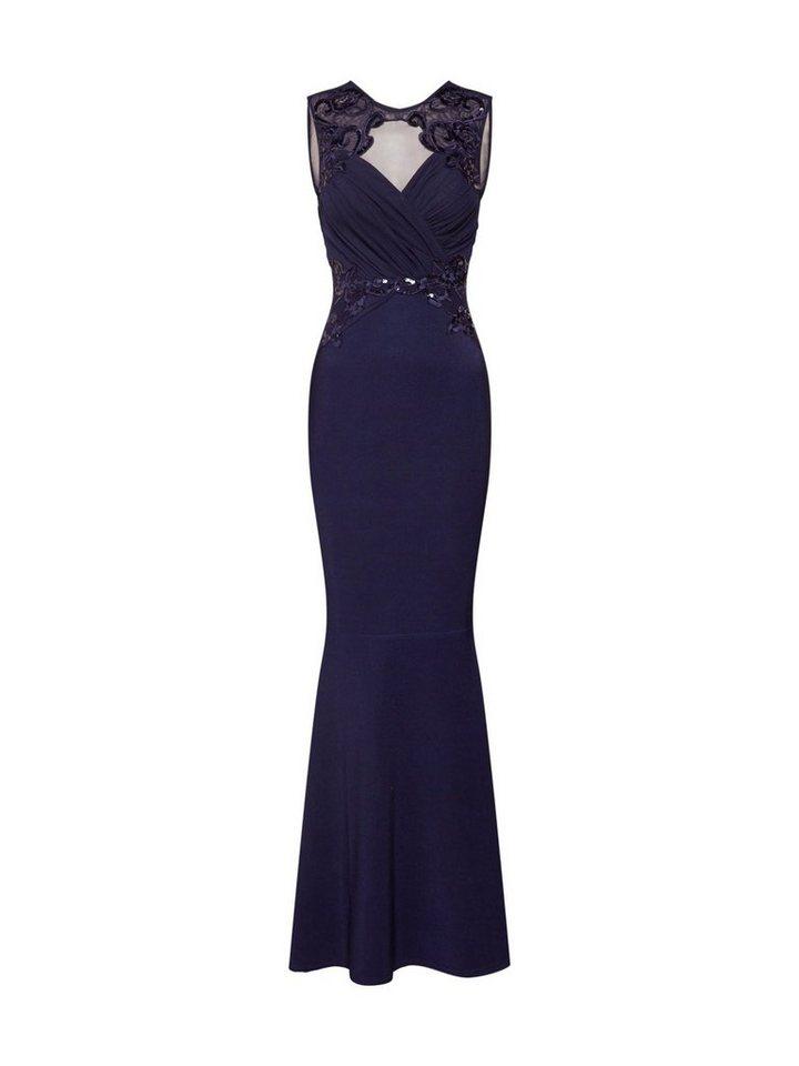 5f8b10558789c4 LIPSY Abendkleid Pailletten online kaufen | OTTO