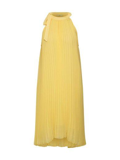 minimum Sommerkleid »Sofila« Falten
