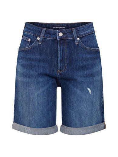 Calvin Klein Jeansshorts