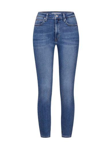 Calvin Klein 7/8-Jeans