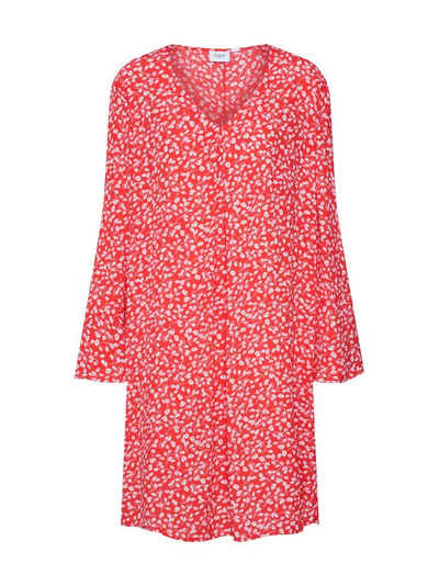 115fc5d01d6af Saint Tropez Kleid online kaufen