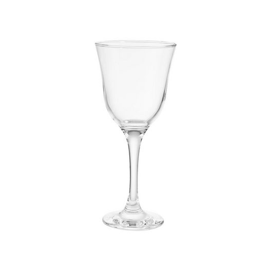 BUTLERS APÉRO »Weinglas 295 ml«