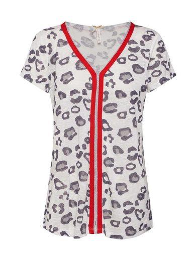 Key Largo V-Shirt