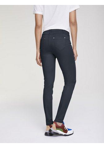 RICK CARDONA BY HEINE Kelnės Amirela Skinny-Form Amirela su ...