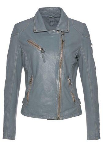 Байкерские куртка »PGG LABAGV&la...