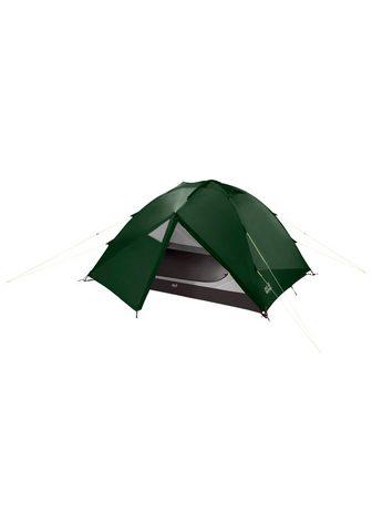 Палатка куполообразная »ECLIPSE ...