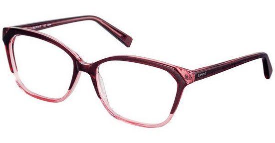 Esprit Damen Brille »ET17578«