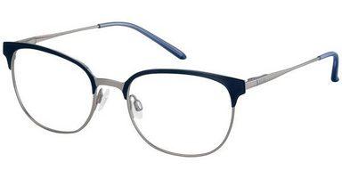 Elle Creation Damen Brille »EL13456«