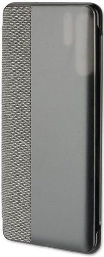 4smarts Handytasche »SmartCover für Huawei P30 Pro«