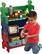 KidKraft® Bücherregal »Puzzle - Primary«, Bild 2