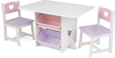 Kinder Sitzgruppe Kindersitzmöbel Online Kaufen Otto