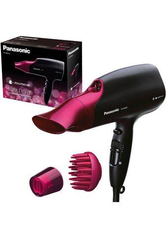PANASONIC Plaukų džiovintuvas EH-NA65 2000 Watt ...