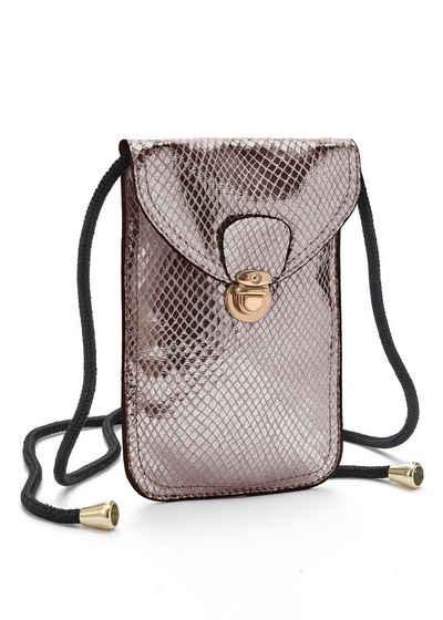 71804e09c976c Schultertaschen für Damen online kaufen