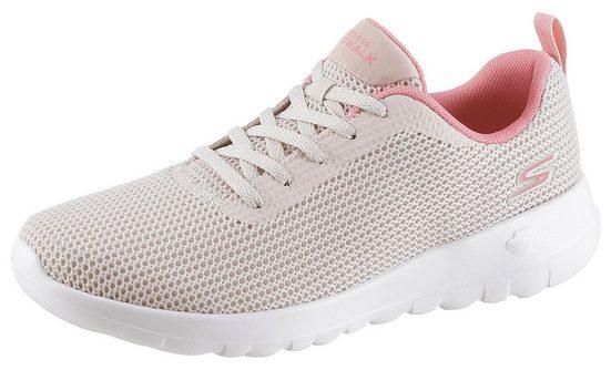 Skechers »Go Walk Joy« Sneaker mit 5Gen-Technology